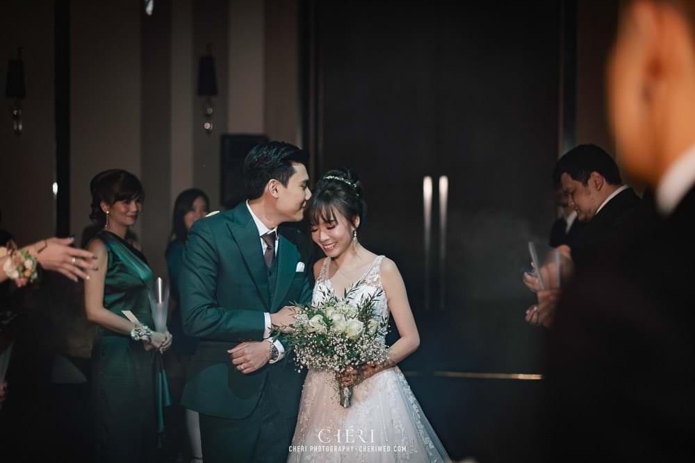 รีวิว งาน แต่งงาน งานเลี้ยงฉลองมงคลสมรส คุณขวัญ และคุณไอซ์ โรงแรมสวิสโซเทล กรุงเทพ รัชดา, Review Luxurious Wedding Reception at Swissotel Bangkok Ratchada, Kwan and Ice 107