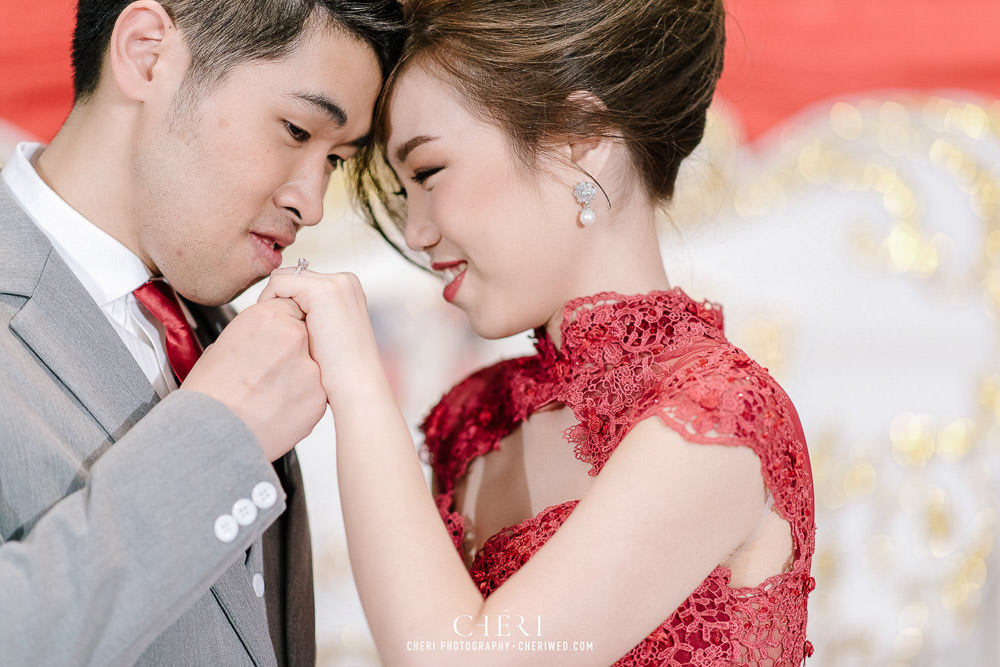 tawana bangkok hotel thai wedding ceremony 75