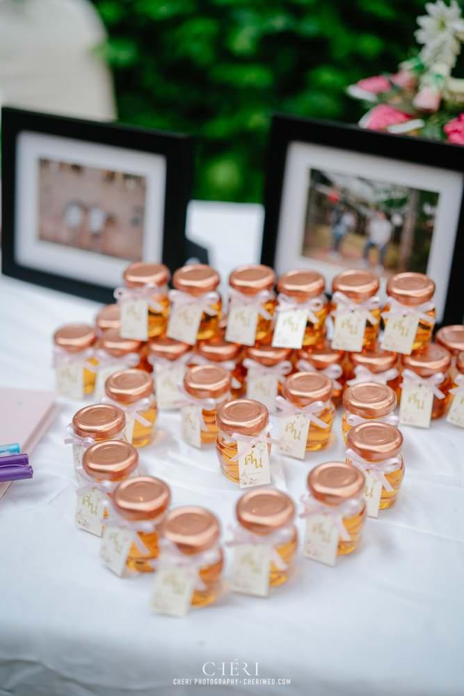 ไอเดีย ของชําร่วยงานแต่ง ความหมายดี น่ารัก สวยงาม ดูดี เหมาะกับแขกทุกวัย 2021 - Best Wedding Gifts 20206