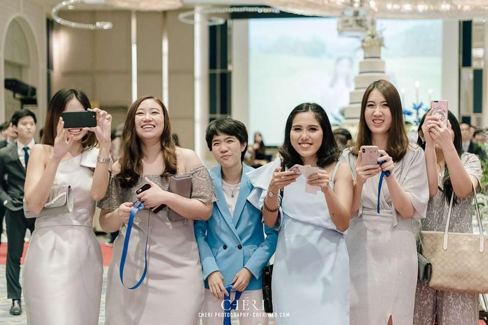 u sathorn bangkok wedding the luxurious wedding reception 205 - The Luxurious U Sathorn Bangkok Wedding Reception, Rattaya & Sukij