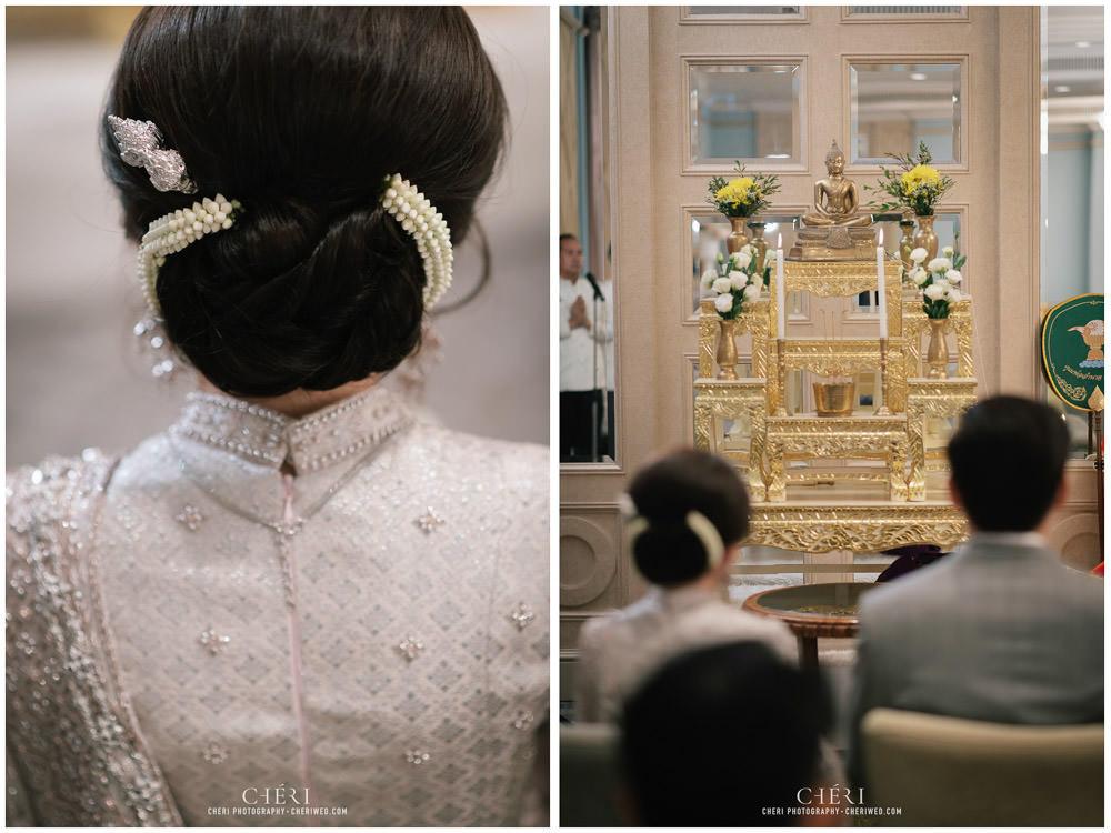 swissotel bangkok ratchada thai wedding ceremony 43
