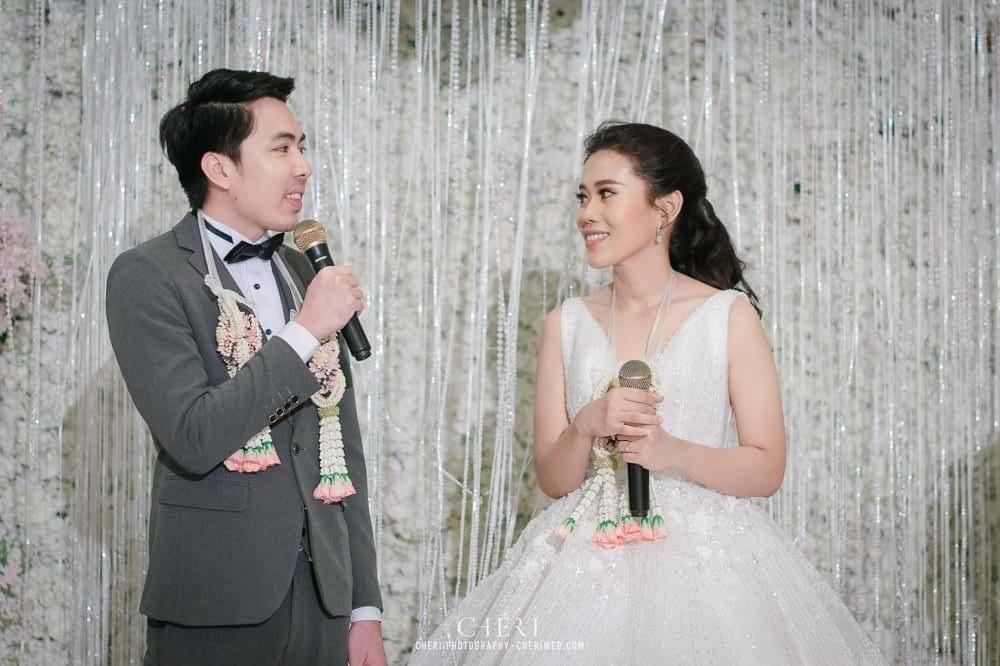 RuenPraKaiPetch wedding reception in bangkok cheri wedding 105 - งานฉลองมงคลสมรส แต่งงาน เรือนประกายเพชร เรือนไทยสไตล์โคโลเนียล คุณสุนิธี และคุณนัฐวุฒิ