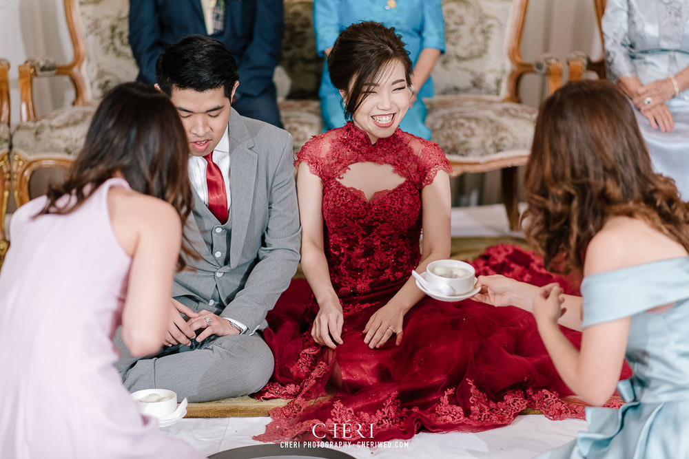 tawana bangkok hotel thai wedding ceremony 68