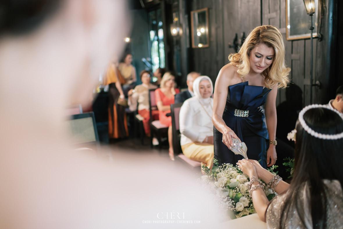 the siam hotel bangkok thailand wedding ceremony 154