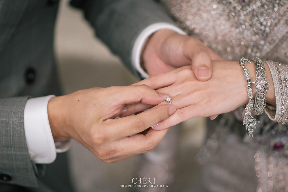 swissotel bangkok ratchada thai wedding ceremony 171
