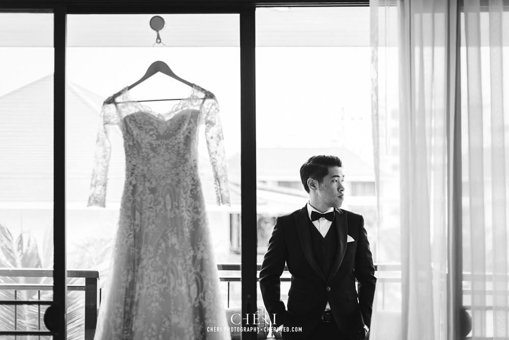 u sathorn bangkok wedding the luxurious wedding reception 38 - The Luxurious U Sathorn Bangkok Wedding Reception, Rattaya & Sukij