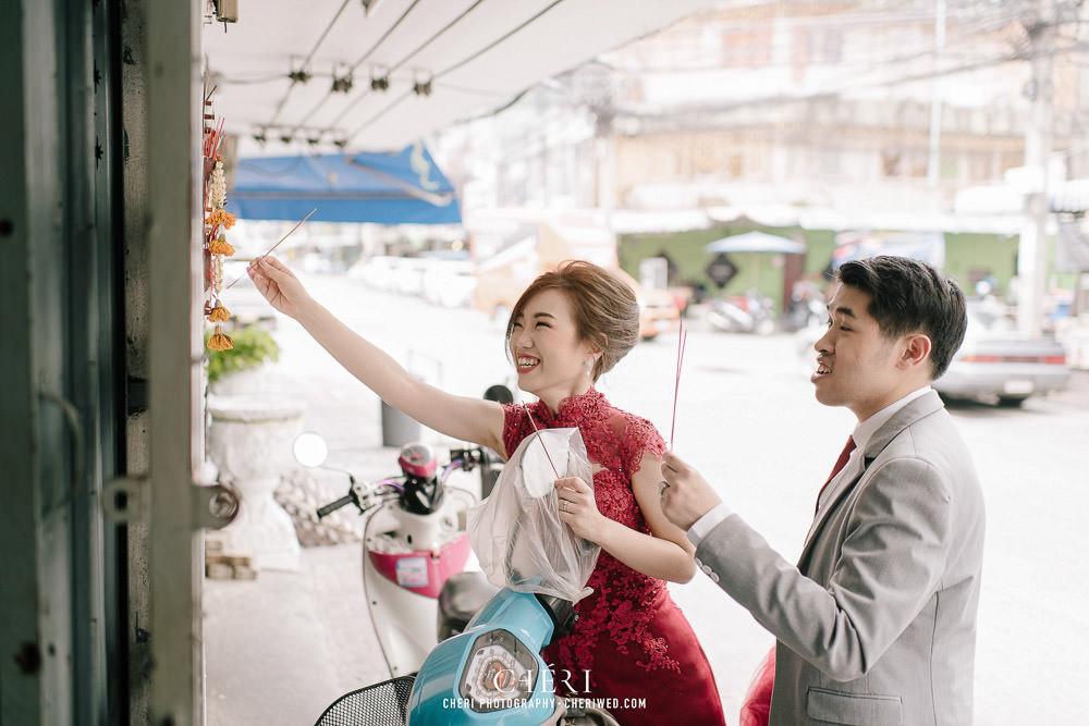 tawana bangkok hotel thai wedding ceremony 111