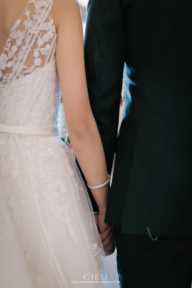 รีวิว งาน แต่งงาน งานเลี้ยงฉลองมงคลสมรส คุณขวัญ และคุณไอซ์ โรงแรมสวิสโซเทล กรุงเทพ รัชดา, Review Luxurious Wedding Reception at Swissotel Bangkok Ratchada, Kwan and Ice 125