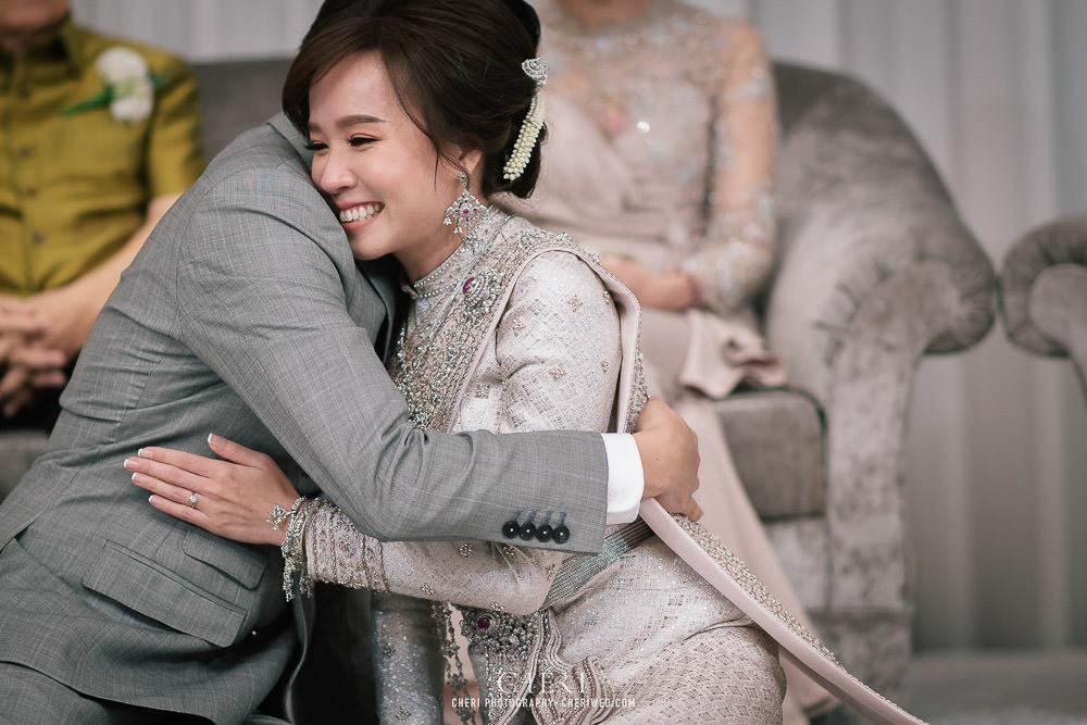 swissotel bangkok ratchada thai wedding ceremony 169