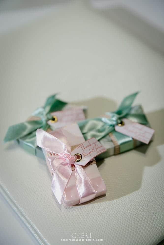 ไอเดีย ของชําร่วยงานแต่ง ความหมายดี น่ารัก สวยงาม ดูดี เหมาะกับแขกทุกวัย 2021 - Best Wedding Gifts 202011