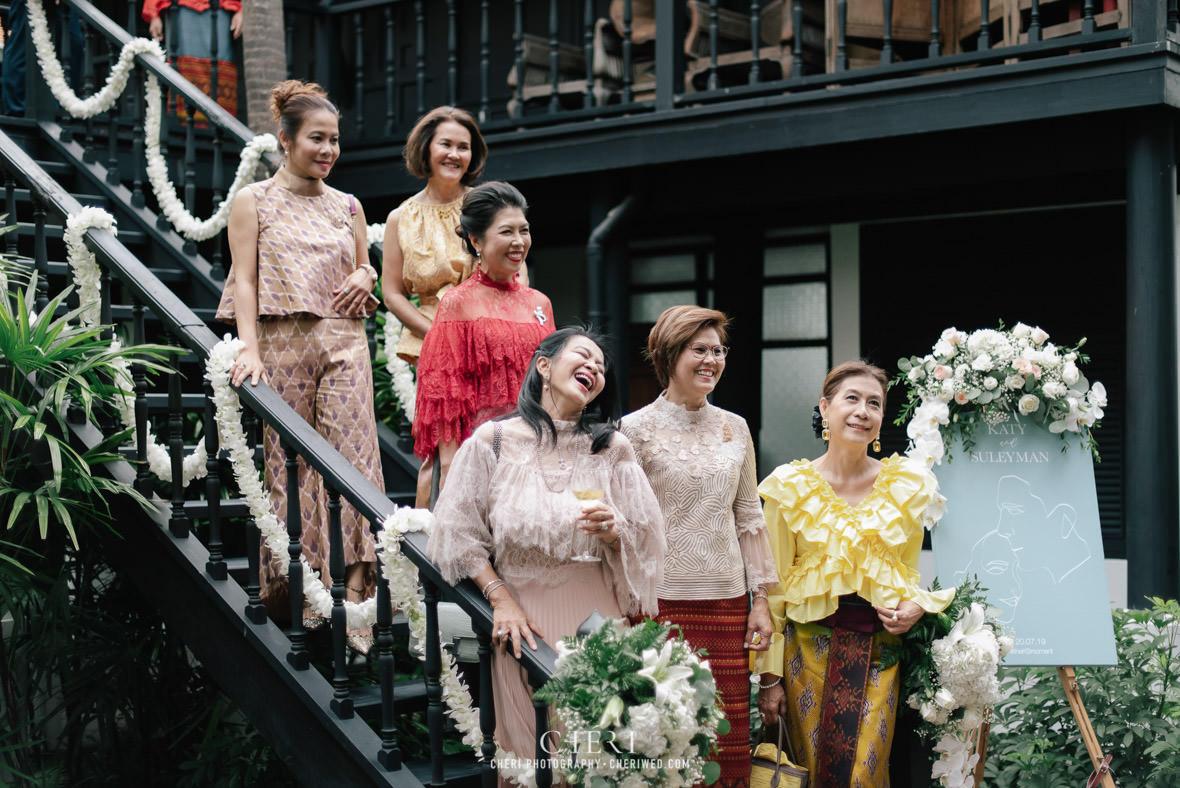 the siam hotel bangkok thailand wedding ceremony 81