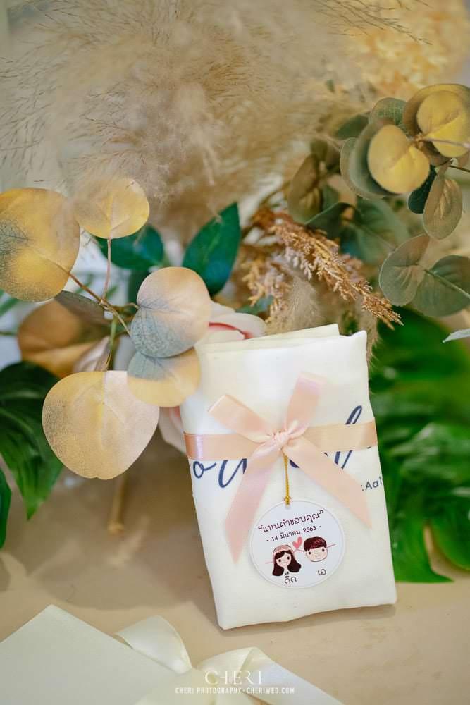 ไอเดีย ของชําร่วยงานแต่ง ความหมายดี น่ารัก สวยงาม ดูดี เหมาะกับแขกทุกวัย 2021 - Best Wedding Gifts 202016