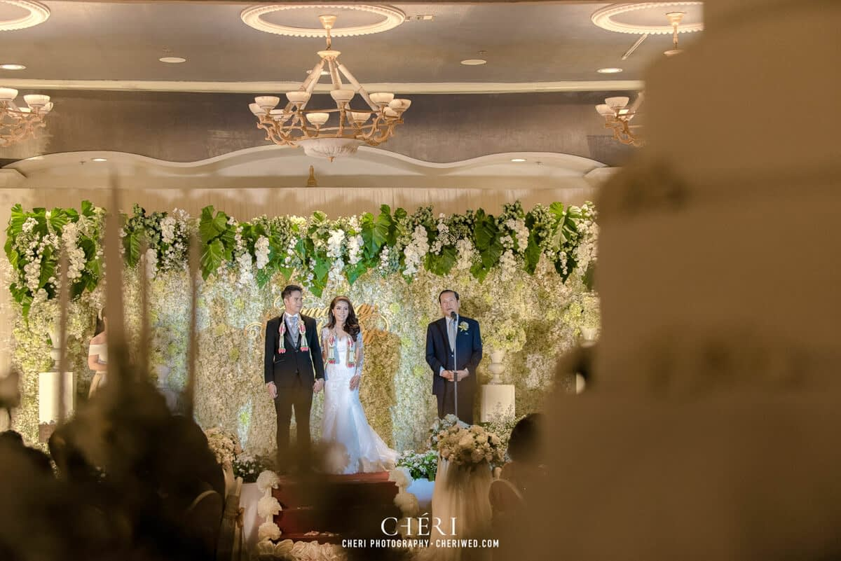 cheri wedding photography bell impact arena jupiter room 102 - Real Beautiful Wedding Reception at IMPACT Challenger Jupiter Function Rooms, Aunchisar and Woravit
