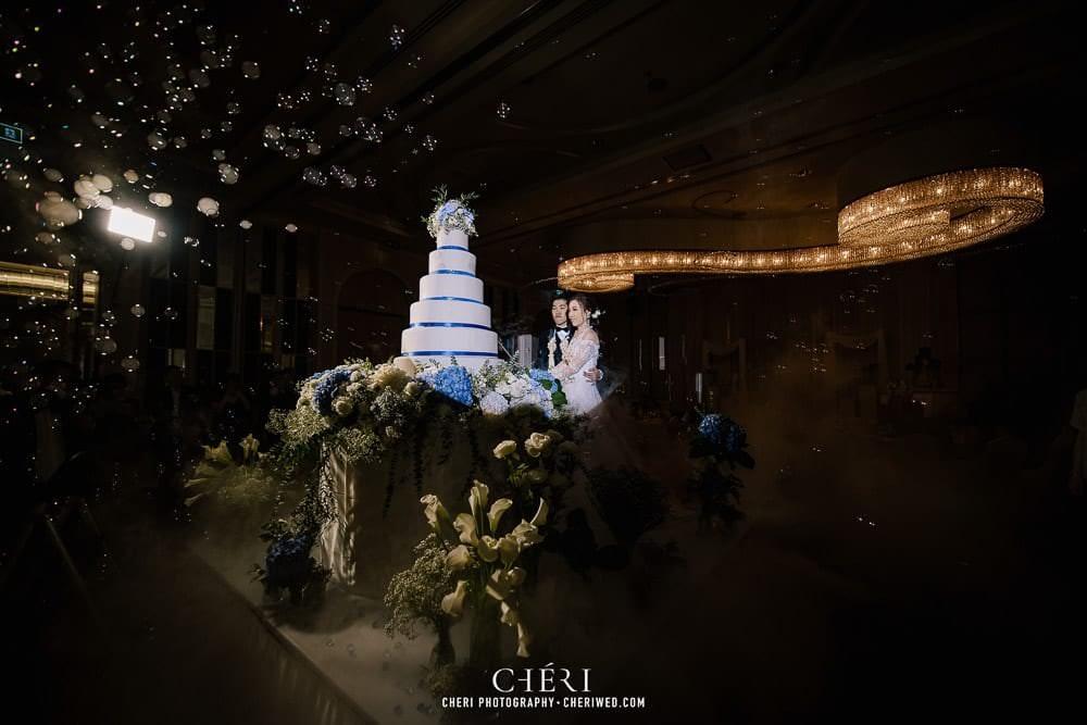 u sathorn bangkok wedding the luxurious wedding reception 184 - The Luxurious U Sathorn Bangkok Wedding Reception, Rattaya & Sukij