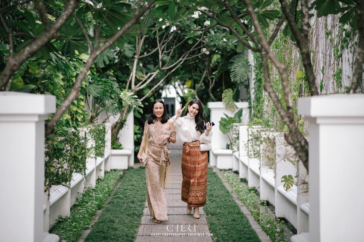 the siam hotel bangkok thailand wedding ceremony 83 - The Siam Hotel, Bangkok - Luxury Hotel on the Chao Phraya River - Glamorous Thai Wedding Ceremony of Katy and Suleyman