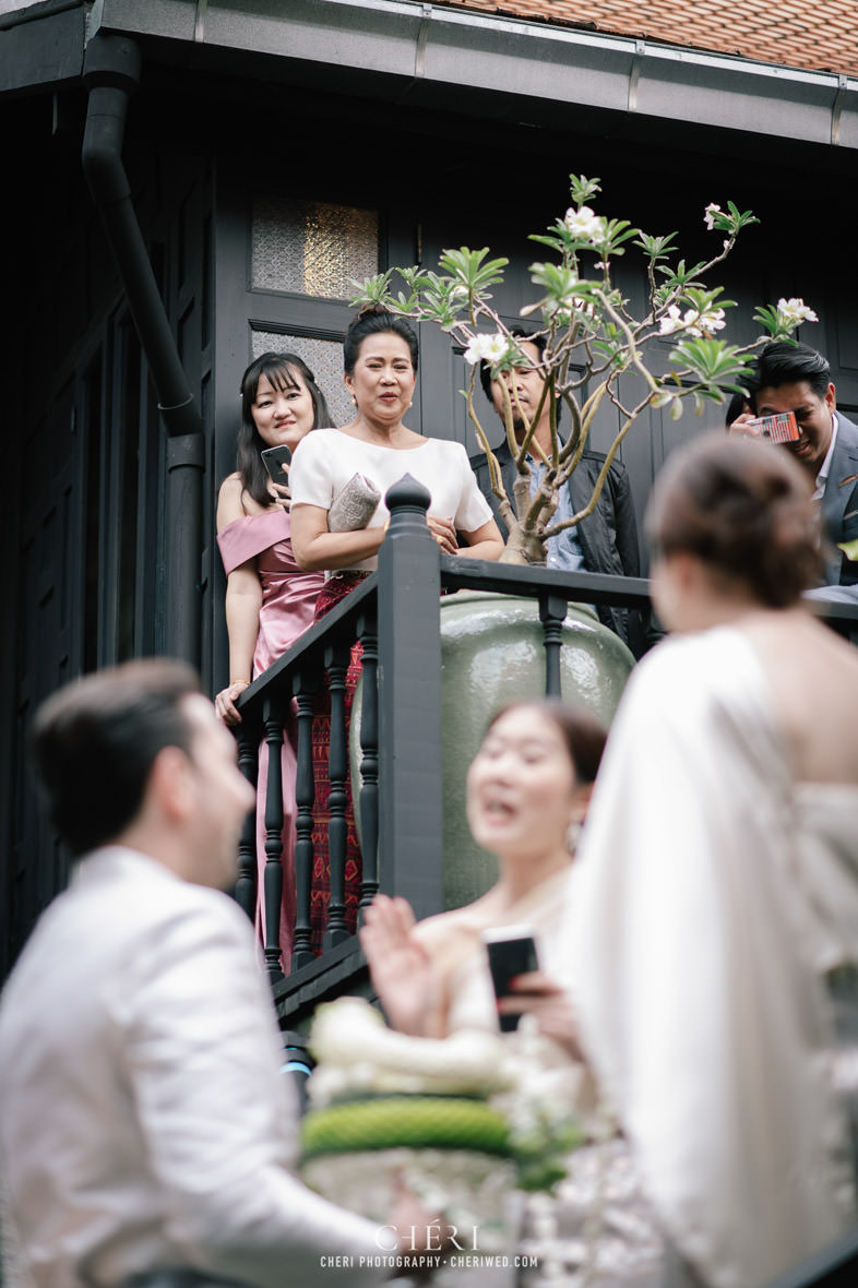 the siam hotel bangkok thailand wedding ceremony 108