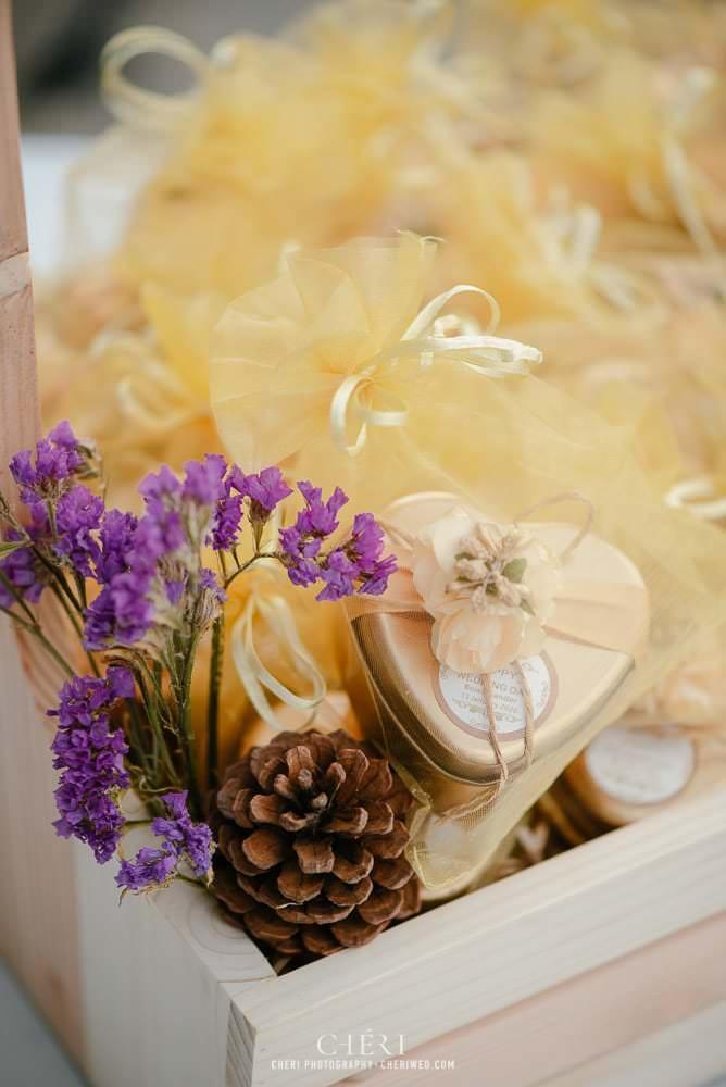ไอเดีย ของชําร่วยงานแต่ง ความหมายดี น่ารัก สวยงาม ดูดี เหมาะกับแขกทุกวัย 2021 - Best Wedding Gifts 20205