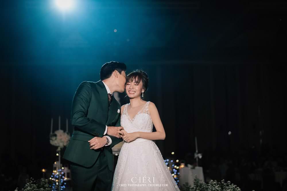 รีวิว งาน แต่งงาน งานเลี้ยงฉลองมงคลสมรส คุณขวัญ และคุณไอซ์ โรงแรมสวิสโซเทล กรุงเทพ รัชดา, Review Luxurious Wedding Reception at Swissotel Bangkok Ratchada, Kwan and Ice 114
