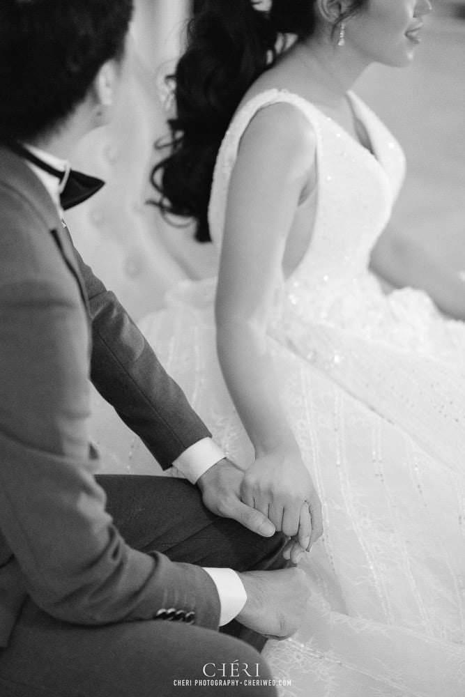RuenPraKaiPetch wedding reception in bangkok cheri wedding 64 - งานฉลองมงคลสมรส แต่งงาน เรือนประกายเพชร เรือนไทยสไตล์โคโลเนียล คุณสุนิธี และคุณนัฐวุฒิ