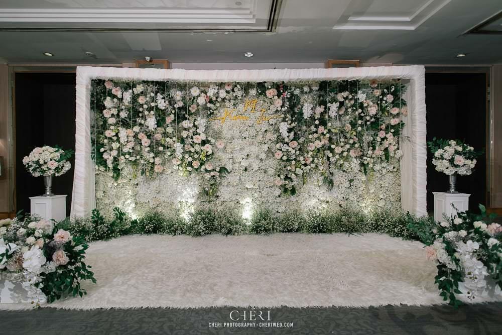 review luxurious wedding reception at swissotel bangkok ratchada 39 - รีวิว งาน แต่งงาน งานเลี้ยงฉลองมงคลสมรส คุณขวัญ และคุณไอซ์ โรงแรมสวิสโซเทล กรุงเทพ รัชดา, Review Luxurious Wedding Reception at Swissotel Bangkok Ratchada, Kwan and Ice