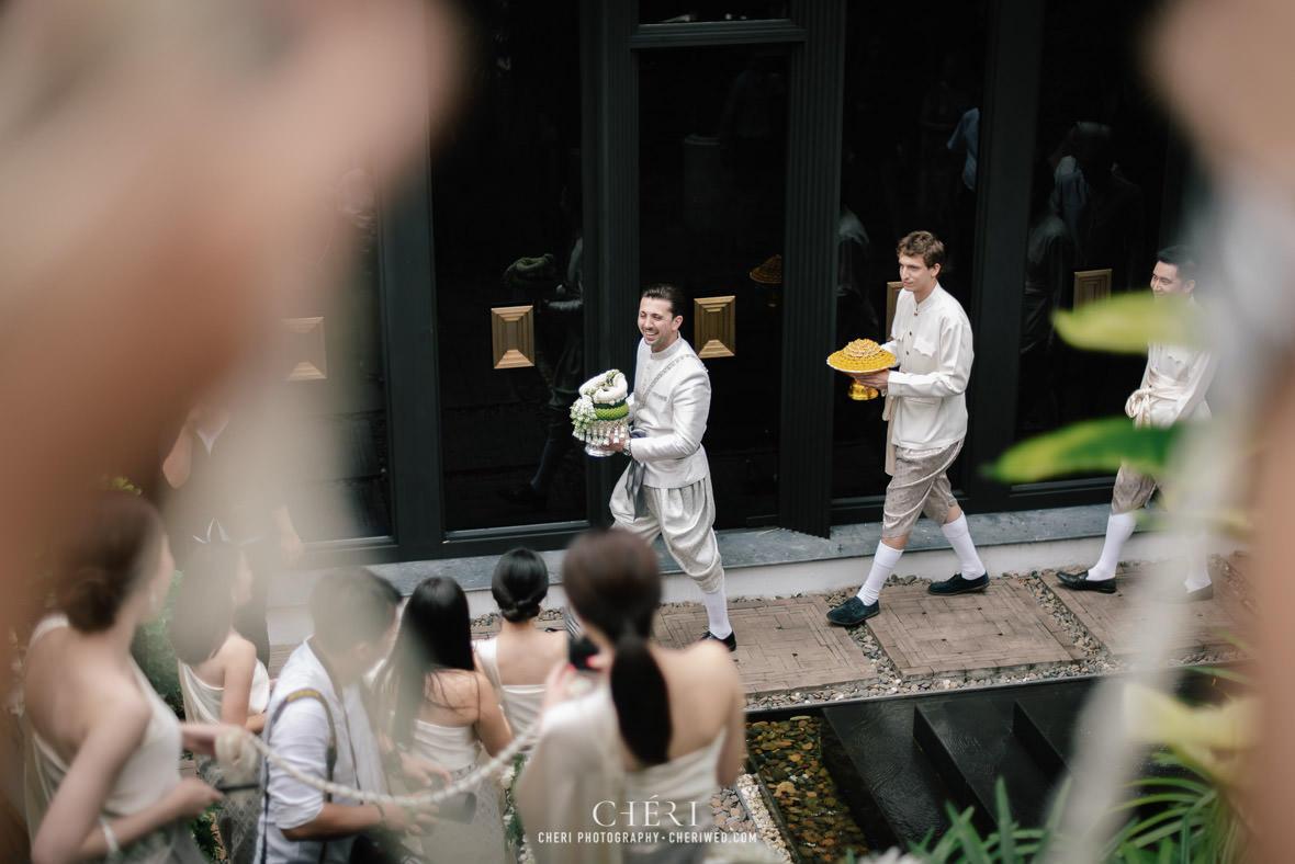 the siam hotel bangkok thailand wedding ceremony 100