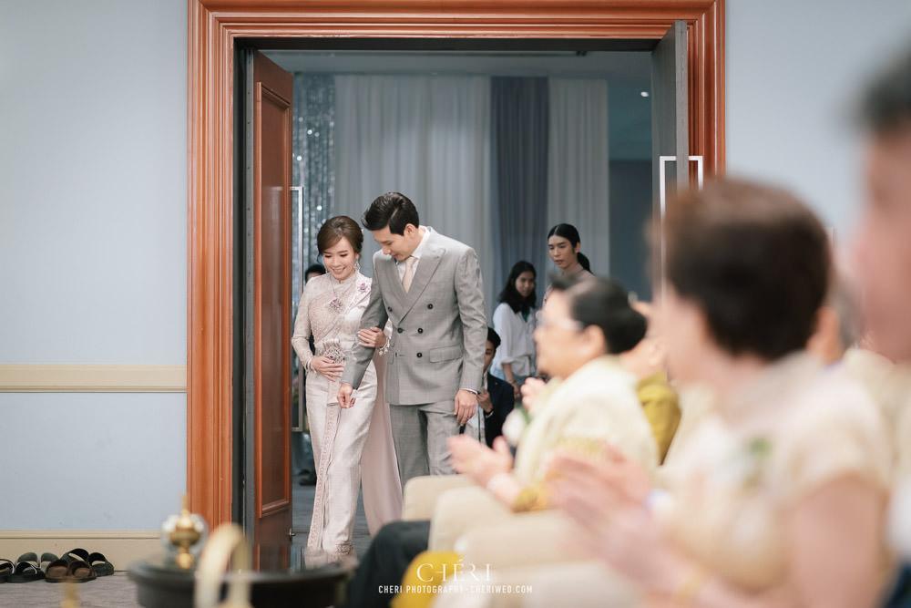 swissotel bangkok ratchada thai wedding ceremony 61