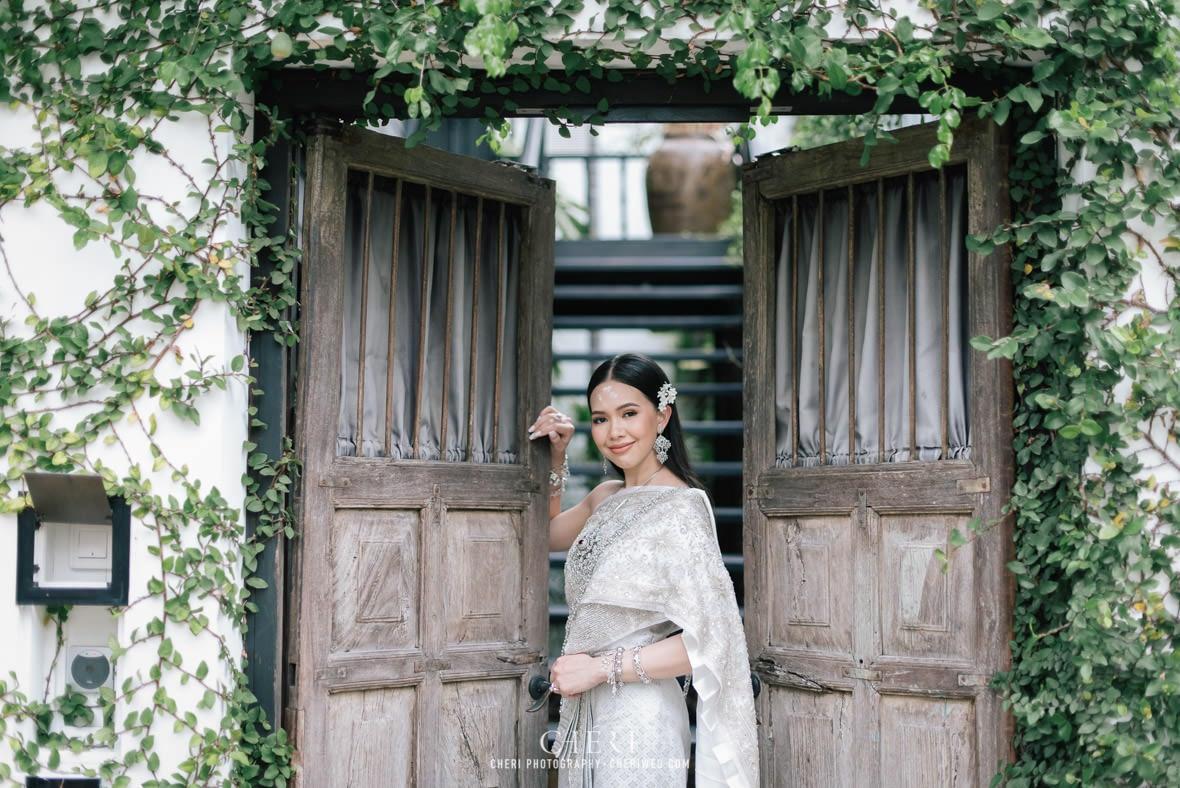 the siam hotel bangkok thailand wedding ceremony 184 - The Siam Hotel, Bangkok - Luxury Hotel on the Chao Phraya River - Glamorous Thai Wedding Ceremony of Katy and Suleyman