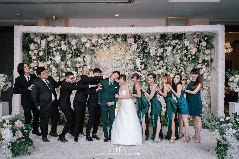 review luxurious wedding reception at swissotel bangkok ratchada 91 - รีวิว งาน แต่งงาน งานเลี้ยงฉลองมงคลสมรส คุณขวัญ และคุณไอซ์ โรงแรมสวิสโซเทล กรุงเทพ รัชดา, Review Luxurious Wedding Reception at Swissotel Bangkok Ratchada, Kwan and Ice
