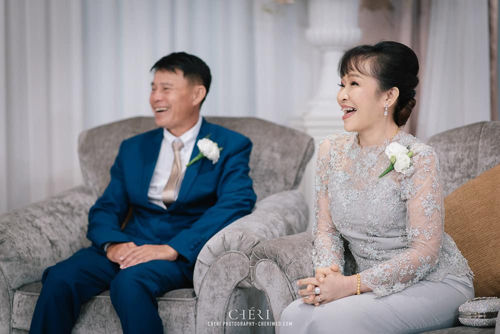 swissotel bangkok ratchada thai wedding ceremony 122