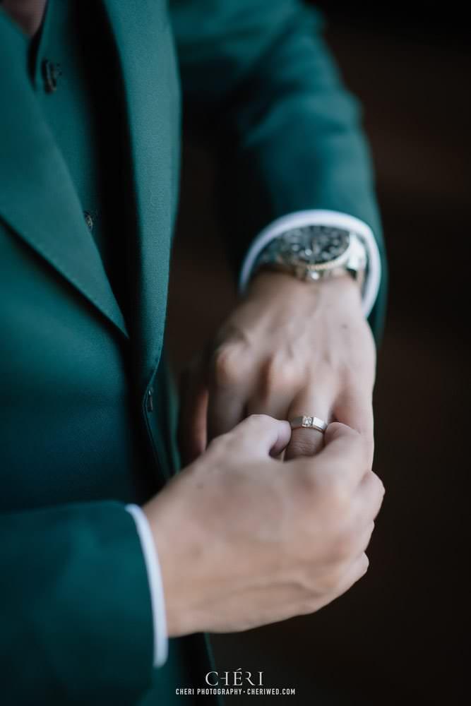 รีวิว งาน แต่งงาน งานเลี้ยงฉลองมงคลสมรส คุณขวัญ และคุณไอซ์ โรงแรมสวิสโซเทล กรุงเทพ รัชดา, Review Luxurious Wedding Reception at Swissotel Bangkok Ratchada, Kwan and Ice 50