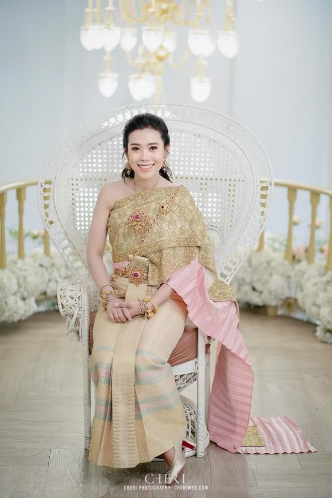 1 best beautiful bride in thai traditional wedding dress 2020 23