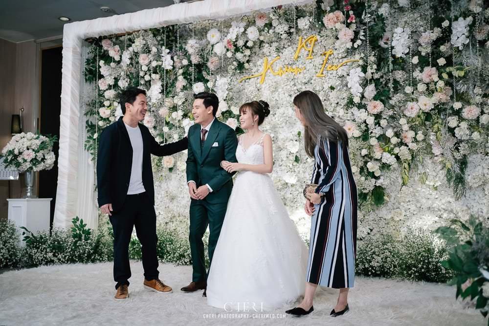 รีวิว งาน แต่งงาน งานเลี้ยงฉลองมงคลสมรส คุณขวัญ และคุณไอซ์ โรงแรมสวิสโซเทล กรุงเทพ รัชดา, Review Luxurious Wedding Reception at Swissotel Bangkok Ratchada, Kwan and Ice 90