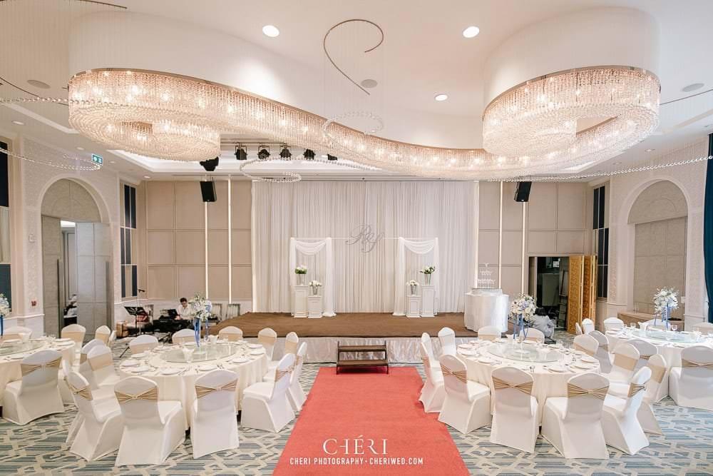 u sathorn bangkok wedding the luxurious wedding reception 44 - The Luxurious U Sathorn Bangkok Wedding Reception, Rattaya & Sukij