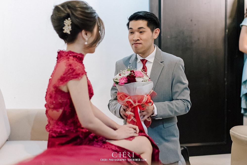 tawana bangkok hotel thai wedding ceremony 34