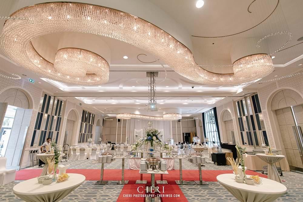 u sathorn bangkok wedding the luxurious wedding reception 41 - The Luxurious U Sathorn Bangkok Wedding Reception, Rattaya & Sukij