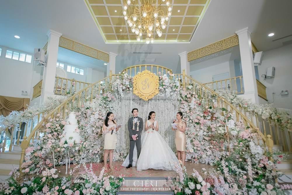 RuenPraKaiPetch wedding reception in bangkok cheri wedding 98 - งานฉลองมงคลสมรส แต่งงาน เรือนประกายเพชร เรือนไทยสไตล์โคโลเนียล คุณสุนิธี และคุณนัฐวุฒิ