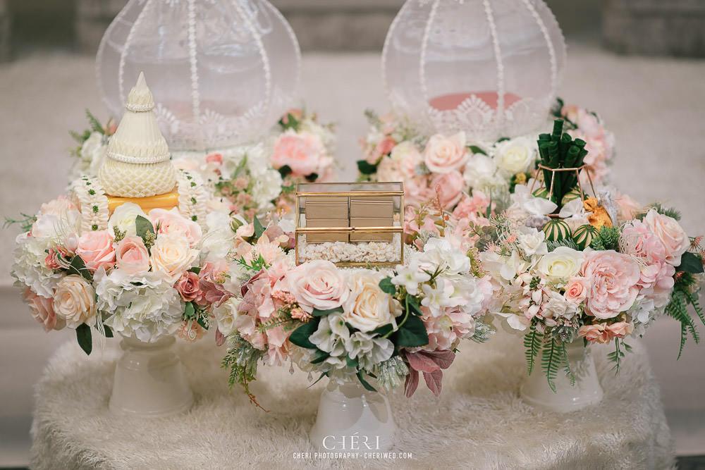 swissotel bangkok ratchada thai wedding ceremony 118