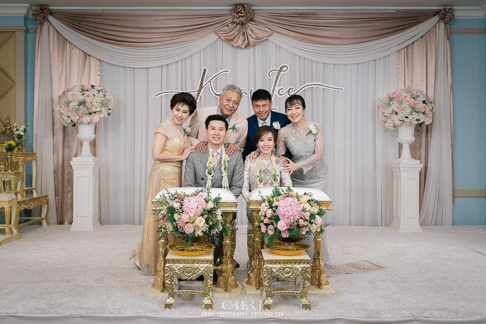 swissotel bangkok ratchada thai wedding ceremony 219