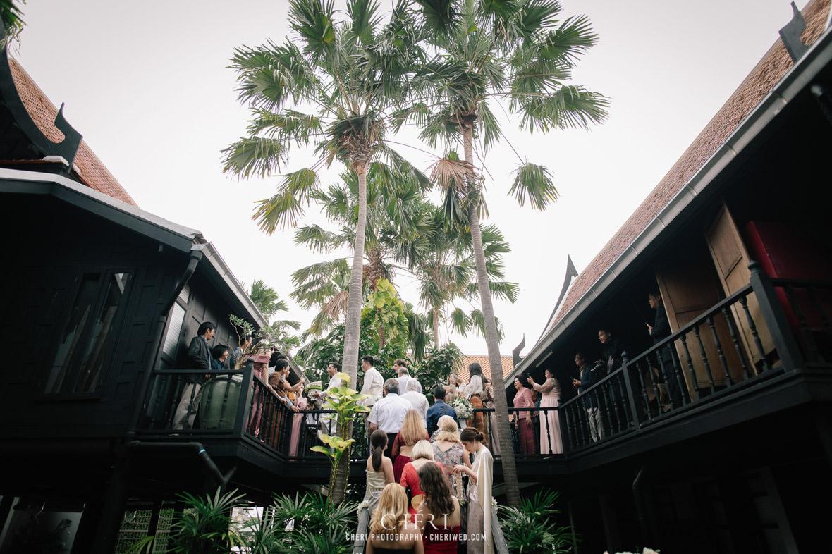 the siam hotel bangkok thailand wedding ceremony 119