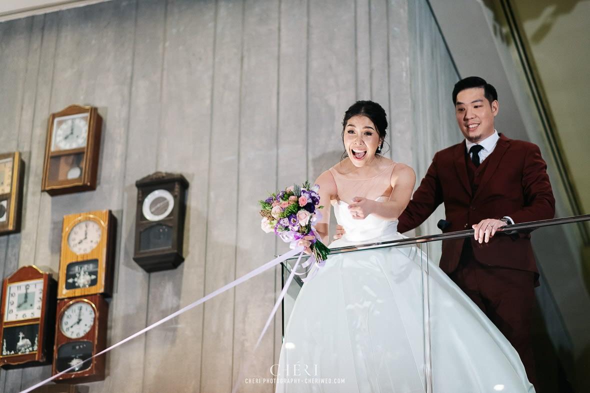 so sofitel bangkok wedding reception cheriwed tua pa 278 - SO Sofitel Bangkok Wedding Reception of Pa and Tua - งานแต่งงานสุดชิคในธีมสีม่วง ทุ่งลาเวนเดอร์ ที่โรงแรม โซ โซฟิเทล เเบงคอก