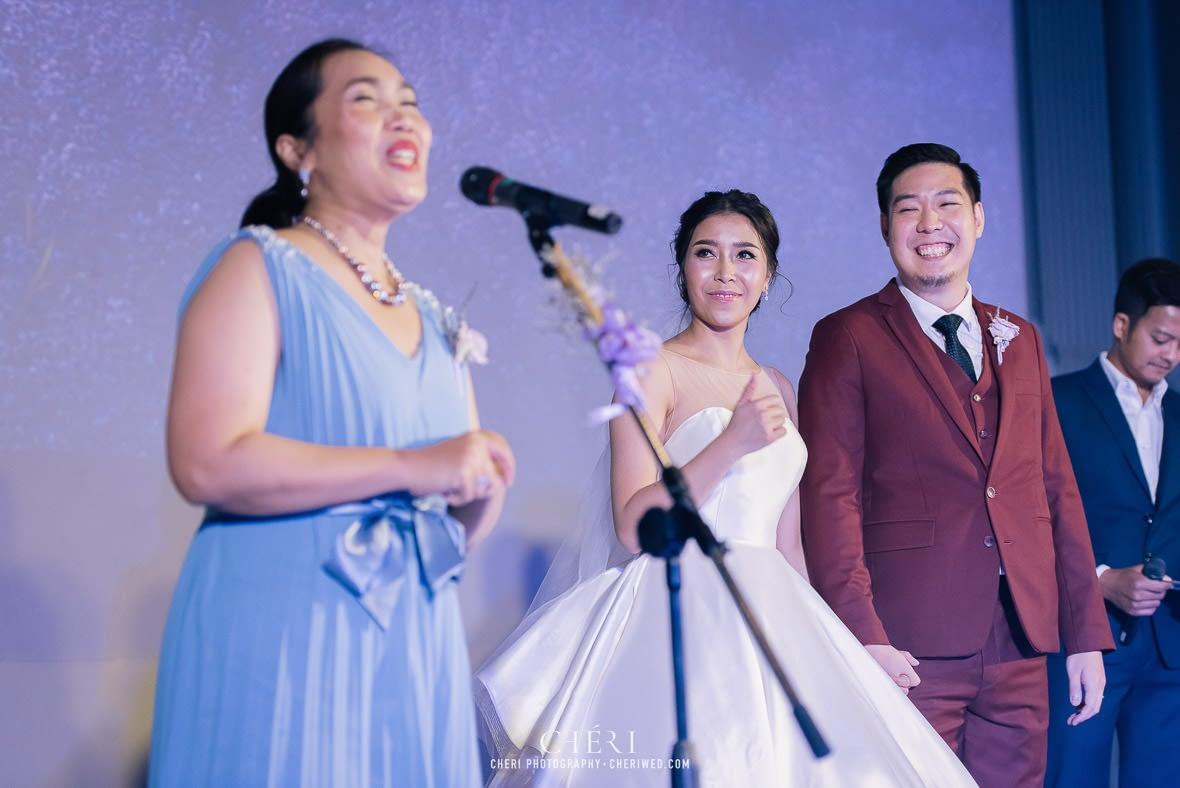 so sofitel bangkok wedding reception cheriwed tua pa 195 - SO Sofitel Bangkok Wedding Reception of Pa and Tua - งานแต่งงานสุดชิคในธีมสีม่วง ทุ่งลาเวนเดอร์ ที่โรงแรม โซ โซฟิเทล เเบงคอก