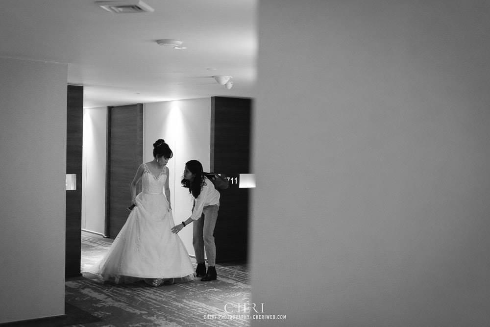 รีวิว งาน แต่งงาน งานเลี้ยงฉลองมงคลสมรส คุณขวัญ และคุณไอซ์ โรงแรมสวิสโซเทล กรุงเทพ รัชดา, Review Luxurious Wedding Reception at Swissotel Bangkok Ratchada, Kwan and Ice 63