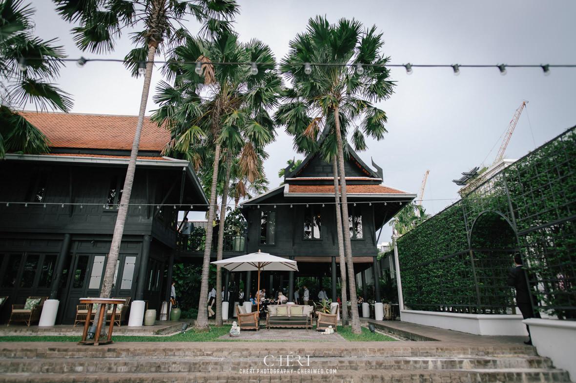 1 the siam hotel bangkok thailand wedding ceremony 75