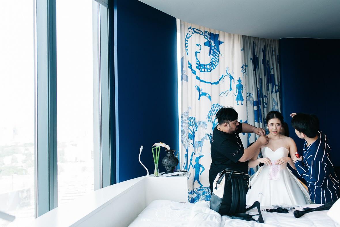 so sofitel bangkok wedding reception cheriwed tua pa 47 - SO Sofitel Bangkok Wedding Reception of Pa and Tua - งานแต่งงานสุดชิคในธีมสีม่วง ทุ่งลาเวนเดอร์ ที่โรงแรม โซ โซฟิเทล เเบงคอก