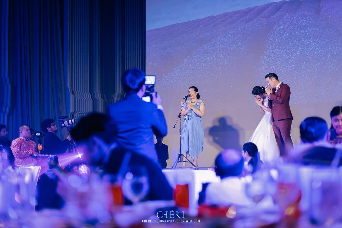 so sofitel bangkok wedding reception cheriwed tua pa 198 - SO Sofitel Bangkok Wedding Reception of Pa and Tua - งานแต่งงานสุดชิคในธีมสีม่วง ทุ่งลาเวนเดอร์ ที่โรงแรม โซ โซฟิเทล เเบงคอก