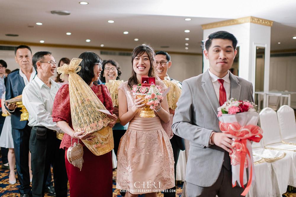 tawana bangkok hotel thai wedding ceremony 24