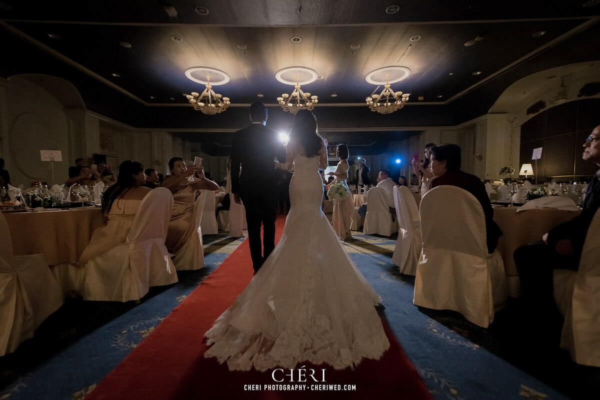 cheri wedding photography bell impact arena jupiter room 91 - Real Beautiful Wedding Reception at IMPACT Challenger Jupiter Function Rooms, Aunchisar and Woravit