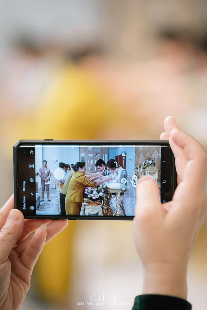swissotel bangkok ratchada thai wedding ceremony 192