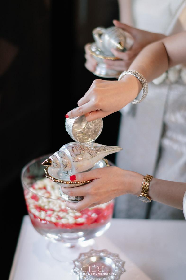 the siam hotel bangkok thailand wedding ceremony 145