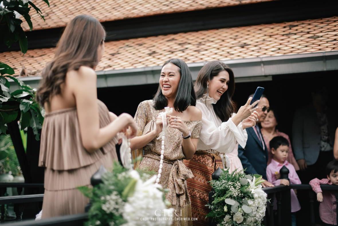 the siam hotel bangkok thailand wedding ceremony 113 - The Siam Hotel, Bangkok - Luxury Hotel on the Chao Phraya River - Glamorous Thai Wedding Ceremony of Katy and Suleyman